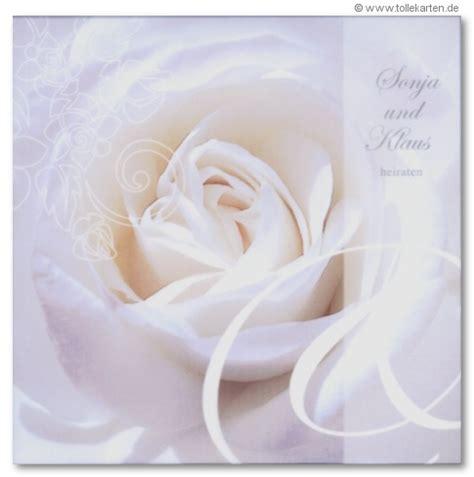 Hochzeitseinladungen Altrosa by Einladungskarten