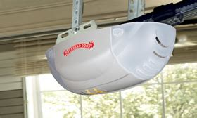 Overhead Door Legacy Manual Trouble Shooting An Overhead Door Standard Drive Garage Door Opener