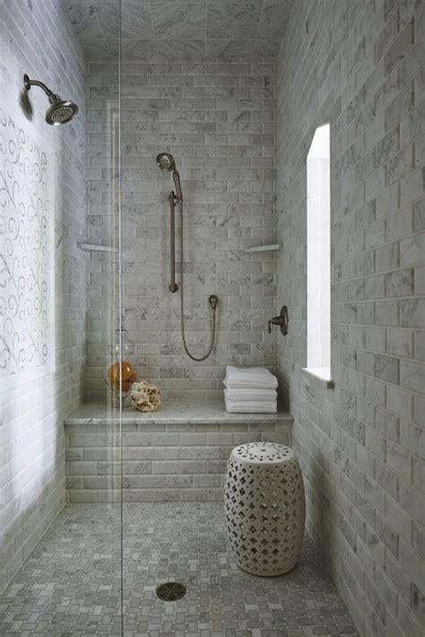 shower design ideas centsational girl