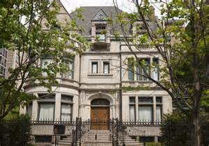 homes for in chicago lurie lists gold coast mansion for 18 7 million 171 cbs