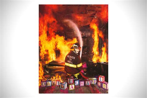 lachapelle heaven to hell 3836522845 light show the 25 best photography books hiconsumption