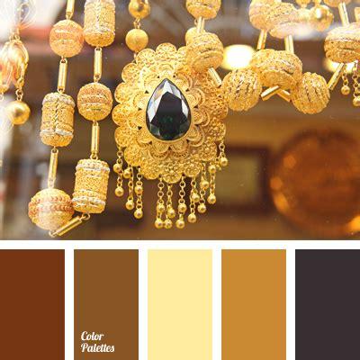 gold and gray color scheme gold color palette ideas