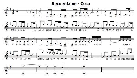 stand by me testo e accordi musica e spartiti gratis per flauto dolce