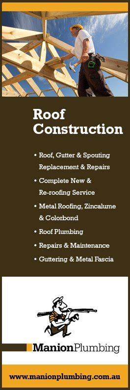 tile roof repairs launceston manion plumbing roofing construction services 18