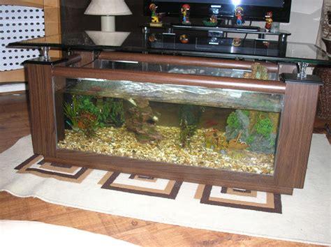Coffee Table Creative Fish Tank Coffee Table Fish Tank Fish Tank Coffee Table For Sale