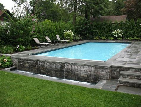 r for above ground pool awe inspiring above ground pools for your own backyard oasis