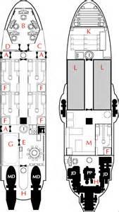 Beautiful Free Floor Plan Creator Online #7: Deckplans.jpg