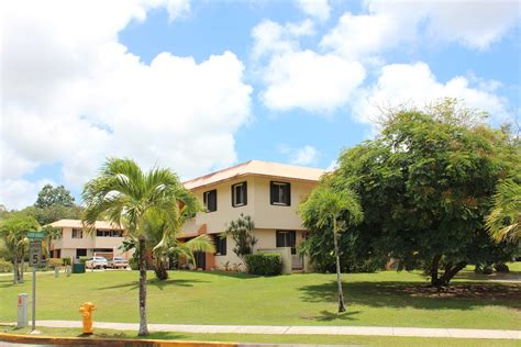 las palmas guam townhouse information guam rental finder