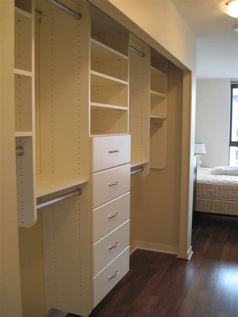 75 best reach in closets images on pinterest reach in 75 best reach in closets images on pinterest storage