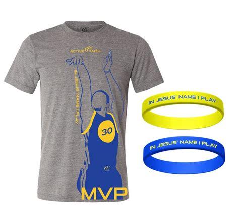Tshirt Kaos Nba Basket Logo Sc Stephen Curry 30 Biru 181 best images about golden state warriors birthday ideas for noah on