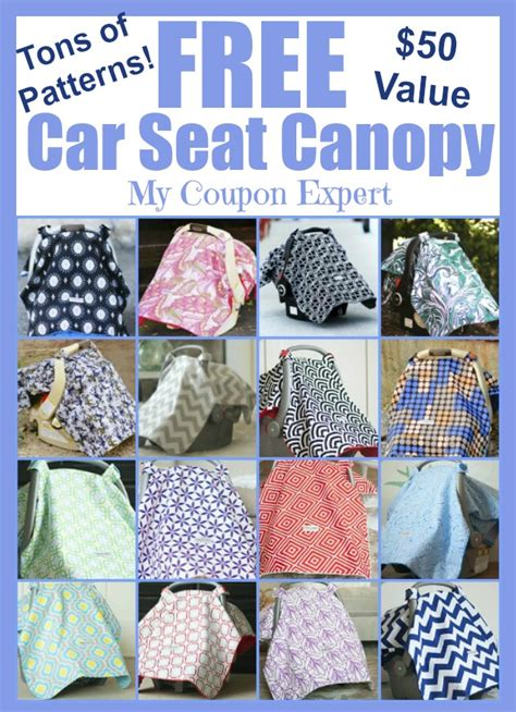 free car seat canopy free car seat canopy 50 value tons of styles to