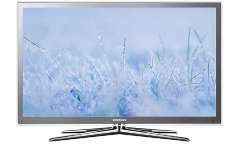 samsung 8000 series 55 quot led 8000 series 2010 samsung ca