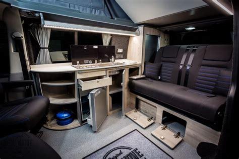 vw   camper conversion packages vw transporter camper ford transit custom camper vw