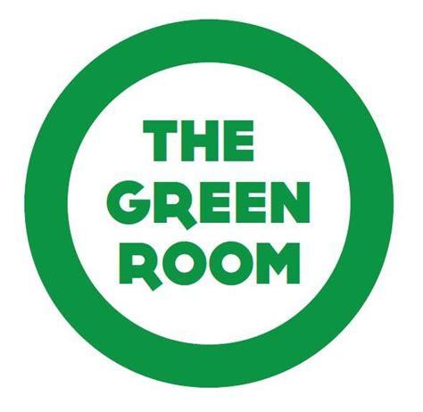 the green room jackson ms photo jackson free press jackson ms