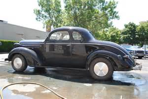 Dodge Brothers Parts For Sale 1937 Dodge Brothers Business Coupe For Sale Photos
