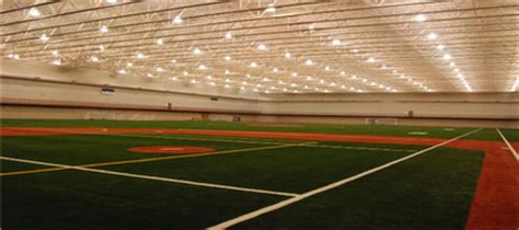 lake barrington field house lake barrington sports complex might provide template for lakewood s mchenry county blog