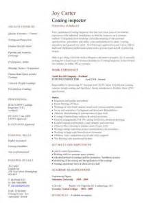 Construction cv template job description cv writing building