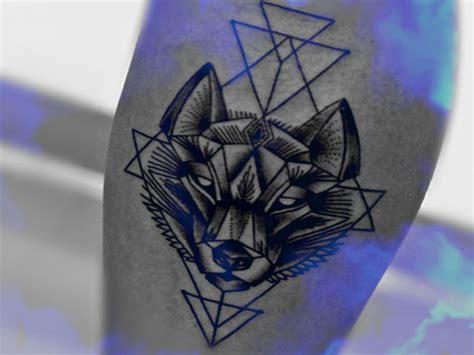 tattoos peque 241 os para hombres tatuajes