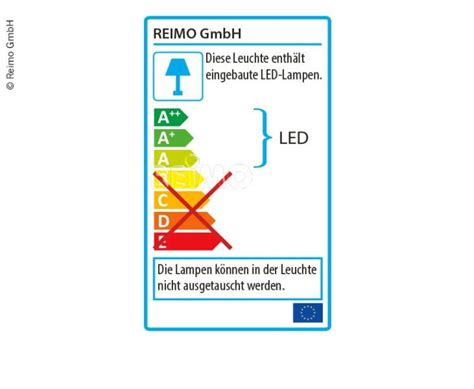 led leuchte 12v led cabinet leuchte 18led mit schalter bewegungsmelder