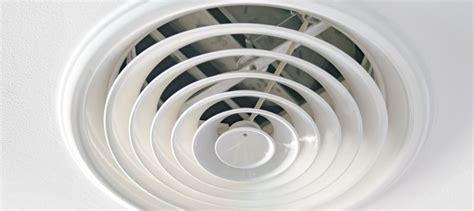 Extracteur Air Salle De Bain 2326 by Ventilation Et Extracteur Dans La Salle De Bain