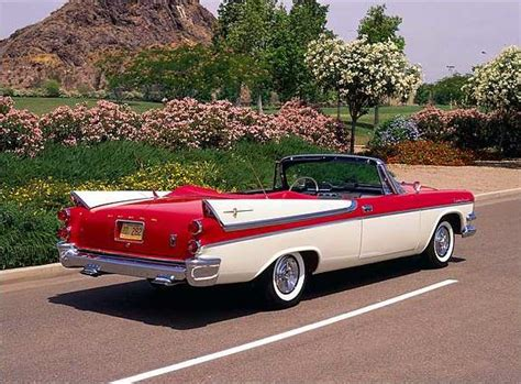 classic cars convertible classic dodge convertible classic convertible vintage