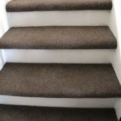 Cheap Carpet Installed Best 25 Rugs For Stairs Ideas On Carpet
