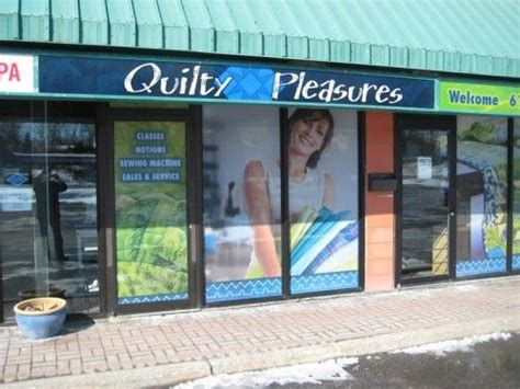 Window Decals Ottawa by 17 Best Images About K6 Media Window Graphics On