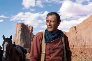 The Man Who Shot Liberty Valance Full Movie 18 Inspirational Quotes By John Wayne