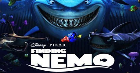 alur cerita film cars 3 alur cerita film finding nemo ordinary man