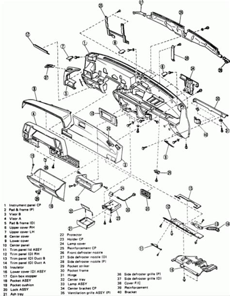 heater coil 1997 lotus esprit how to instail 2005 f150 blower motor location 2005 free engine image