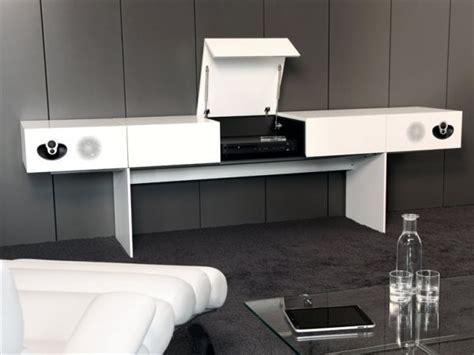 console dj a poco prezzo musikbox la console multimediale per gli appassionati