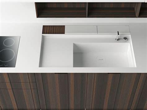 corian wood 25 best ideas about white corian countertops on