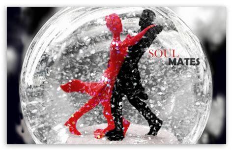 soulmate  hd desktop wallpaper  wide ultra