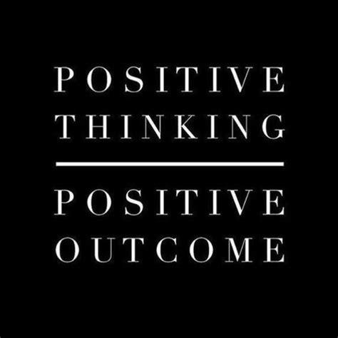 positive memes positive thinking meme thinking meme