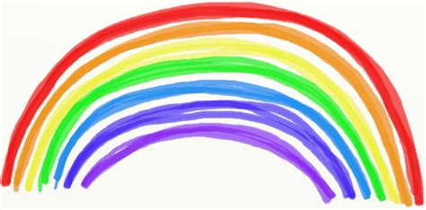 Rainbow Of rainbow free stock photo domain pictures