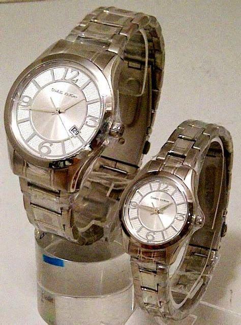 Jam Tangan Original Charles Jourdan 197 27 1 pusatnya jam tangan original dan berkualitas charles jourdan