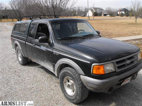 manual cars for sale 1996 ford ranger regenerative braking armslist for sale 1996 ford ranger 4x4 ext cab