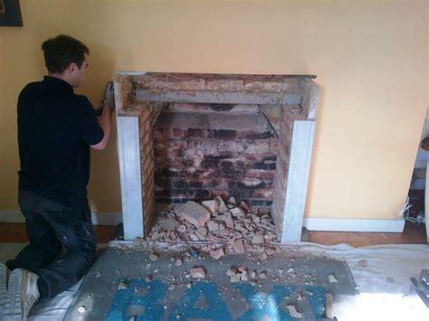 Metro Fireplace With Shoreditch Stove The Billington Remove Fireplace Doors
