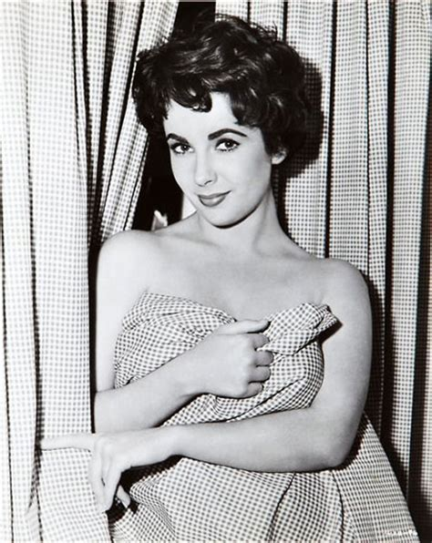 elizabeth taylor short hair styles 30 best short curly hairstyles 2014 short hairstyles