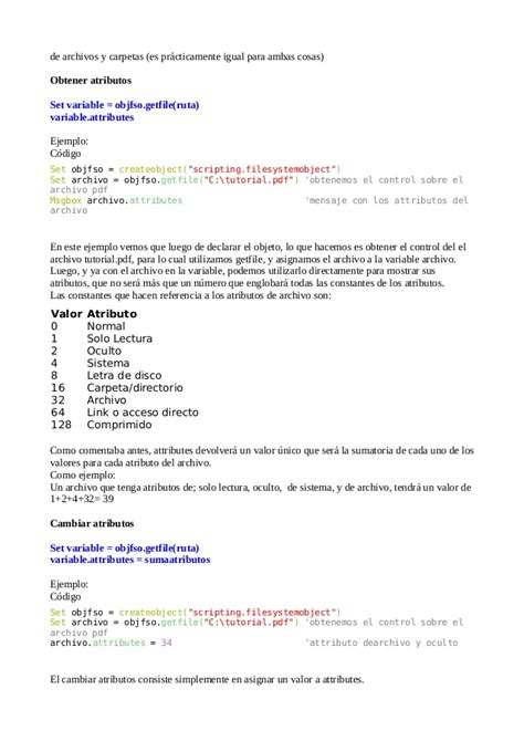 tutorial visual basic script pdf vbscript print to pdf lantodayy7 over blog com