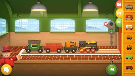 brio download brio world railway amazon co uk appstore for android