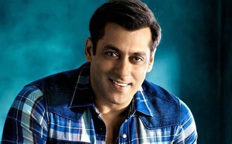 famous actors of india top 10 famous indian actors in 2017 10greatest