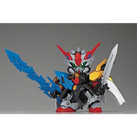 378 legend bb blade zero gundam sd bandai gundam models kits premium shop