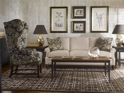 arhaus baldwin sofa baldwin sofa baldwin 89 slipcovered sofa arhaus furniture