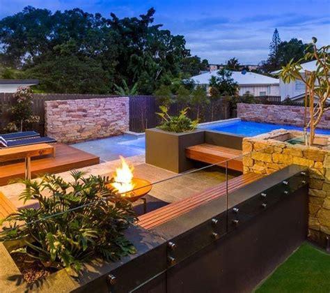 luxury home design gold coast 100 luxury home design gold coast australia u0027s