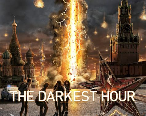 darkest hour yify the darkest hour 2011 dvdrip xvid new