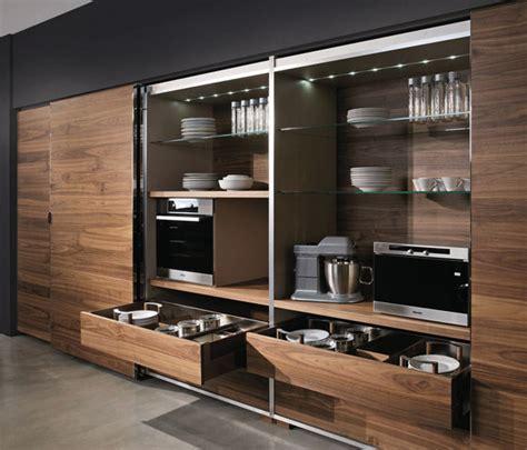 stylish kitchenware stylish kitchen furniture with italian design interior