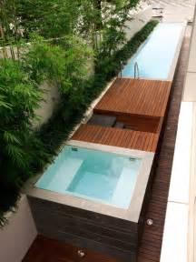 modern pool design ideas remodels amp photos best 12 modern pool designs by serenity pools stylish eve