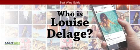 best wine guide best wine guide