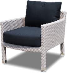 rattan garden furniture wayfaircouk